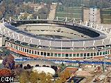 Олимпийский стадион (Турин)