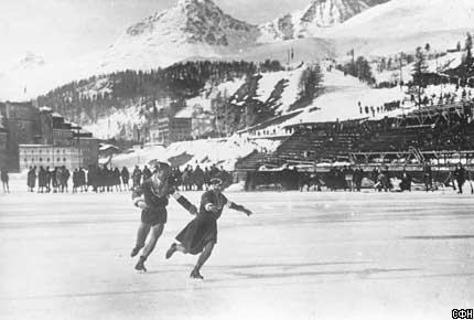 летние олимпийские игры 1920
