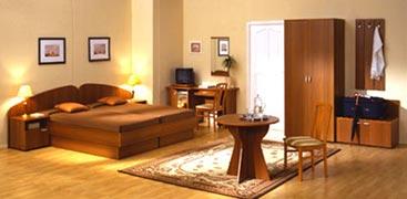мягкая мебель из китая фото