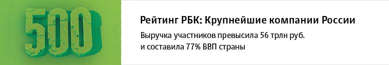 Нефть и газ обеспечили 98% прибыли российских компаний