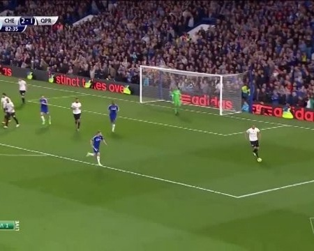 Футбол англии видео обзор нтв 33 тур