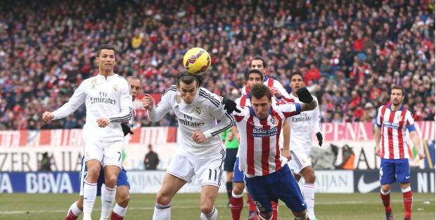Футбольный уик- энд бавария потерпела сенсационное поражение