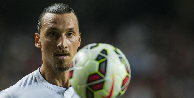 Китайский футболист забил гол- шедевр в матче с вольфсбургом